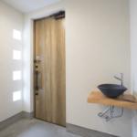 世田谷区:玄関開ければ手洗い場。今のコロナ禍の2020年以降注目の構成